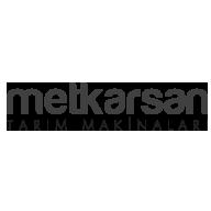 METKARSAN TARIM MAKINALARI LTD. STI.