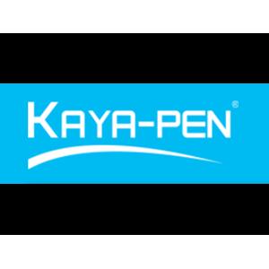 KAYA-PEN PLASTIK SAN. TIC. LTD. STI.