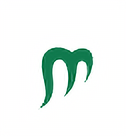 MIRATER LLC