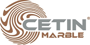 CETIN MADENCILIK LTD. STI.