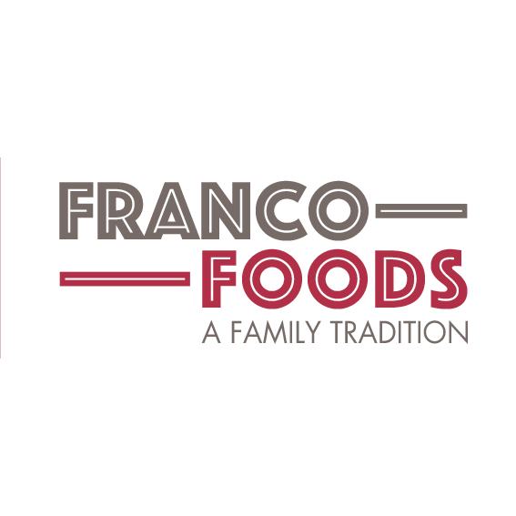 FRANCO FOODS A.S.