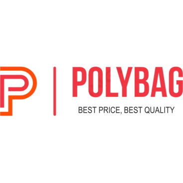 POLYBAG PACKAGING
