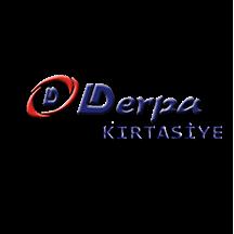 DERPA KIRTASIYE LTD. STI.