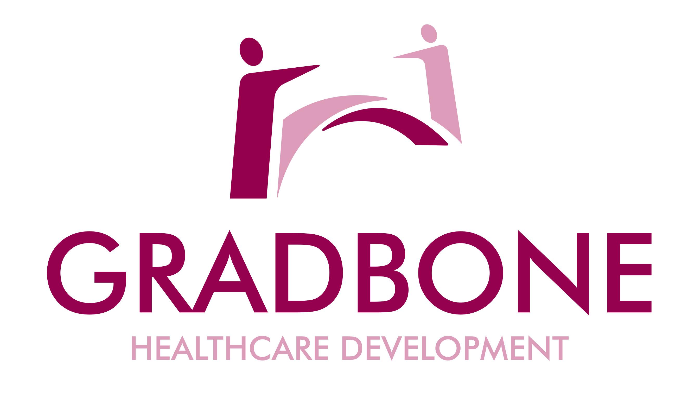 Gradbone Healthcare Devlopment