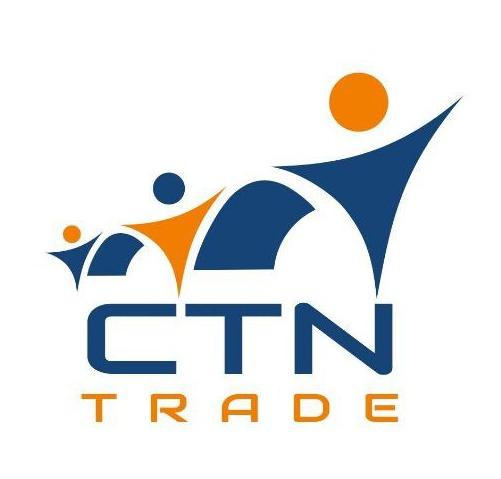 CTN TRADE - DIS TICARET