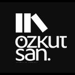 OZ KUTSAN MATBAA LTD. STI.