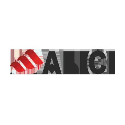 ALICI INSAAT MALZ. LTD. STI.