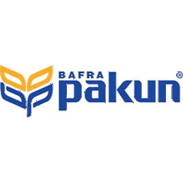 PAK PETROL URUNLERI LTD.STI.