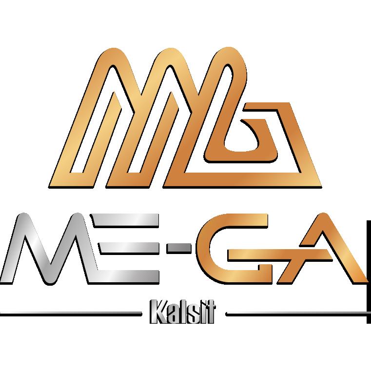 MEGA KALSIT LTD. STI.