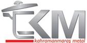 KM KAHRAMANMARAS TIC. SAN. A.S.