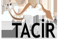 TACIR IPLIK KUMAS SAN. TIC. LTD. STI.