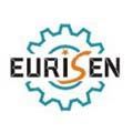 CHINA EURISEN INDUSTRY CO. LTD.