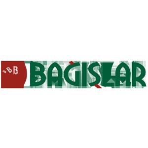 BAGISLAR UN GIDA LTD. STI.