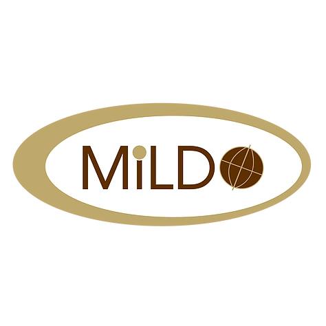 MILDO GIDA A.S.