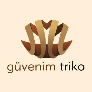Güvenim Triko Ltd Şti