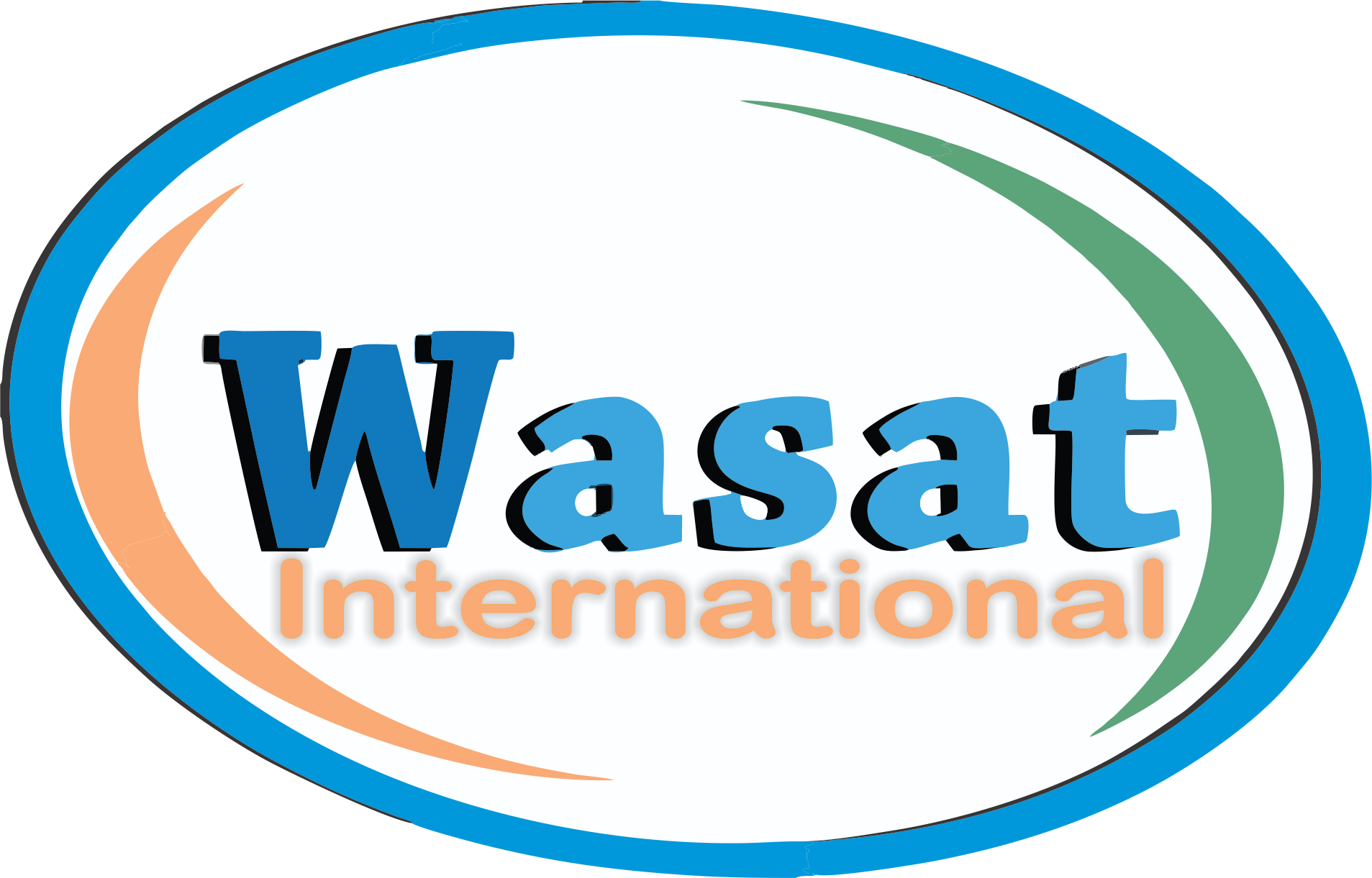 WASAT INTERNATIONAL