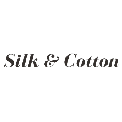 SILK AND COTTON CO.
