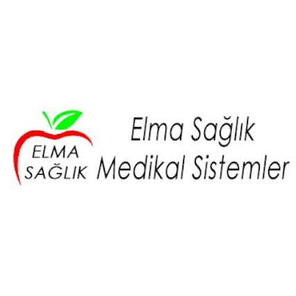ELMA SAGLIK MEDIKAL SISTEMLER