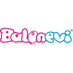 BALONEVI SAN. TIC. A.S.