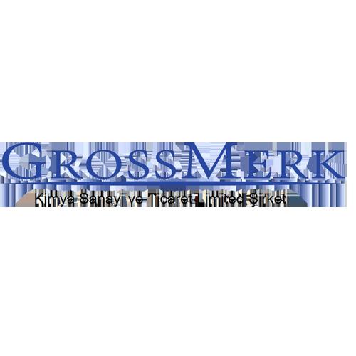 GROSSMERK KIMYA LTD. STI.