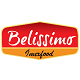 BELISSIMO FOOD GIDA LTD. STI.