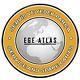 EGE ATLAS IS MAKINALARI TIC. LTD. STI.