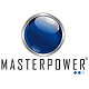 MASTERPOWER JENERATOR SAN. TIC. A.S.