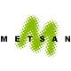 METSAN ENDUSTRIYEL YAPISTIRICILAR TIC. A.S.
