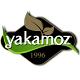 YAKAMOZ SIRKE SAN. TIC. LTD. STI.