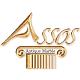 ASSOS DIS TIC. ANTIK MERMER LTD. STI.