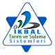 IKBAL TARIM