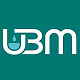 UBM PLASTIK LTD. STI.