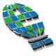 EMS ELIF MAKINE KALIP TIC. LTD. STI.