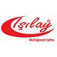 ISILAY MUTFAK LTD. STI.