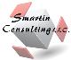 SMARTIN CONSULTING LLC.