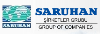 SARUHAN GROUP OF COMPANIES