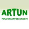 ARTUN TARIM MAKINALARI A.S.