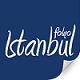 ISTANBUL ALUMINYUM TIC. LTD. STI.