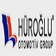 HUROGLU OTOMOTIV SAN. A.S.