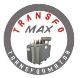 TRANSFOMAX