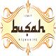BUSAH GIDA LTD. STI.