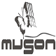 MUSON DIS TICARET SAN. TIC. LTD. STI.