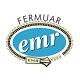 EMR FERMUAR TIC. LTD. STI.