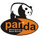 PANDA YAZI GERECLERI LTD. STI.