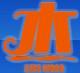 JIEKE WOOD PRODUCT CO. LTD.
