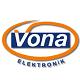 VONA ELEKTRONIK SAN. TIC. LTD. STI.