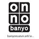 ARTI BANYO SIST. LTD. STI.