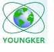 YOUNGKER CHEMICAL LIMITED