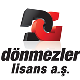 DONMEZLER LISANS KIRTASIYE A.S.
