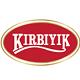 KIRBIYIK KURUYEMIS LTD. STI.
